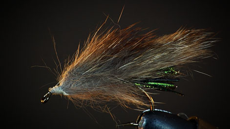 Trout Fishing Flies Buy Flies That Catch Fish