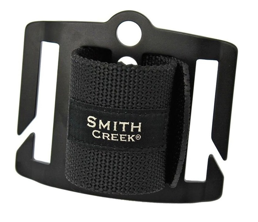 smiths creek black single men Black out elastic waistbands + retail therapy are my saving grace right now order any item today and receive smith & cult's 1st edition nail file.
