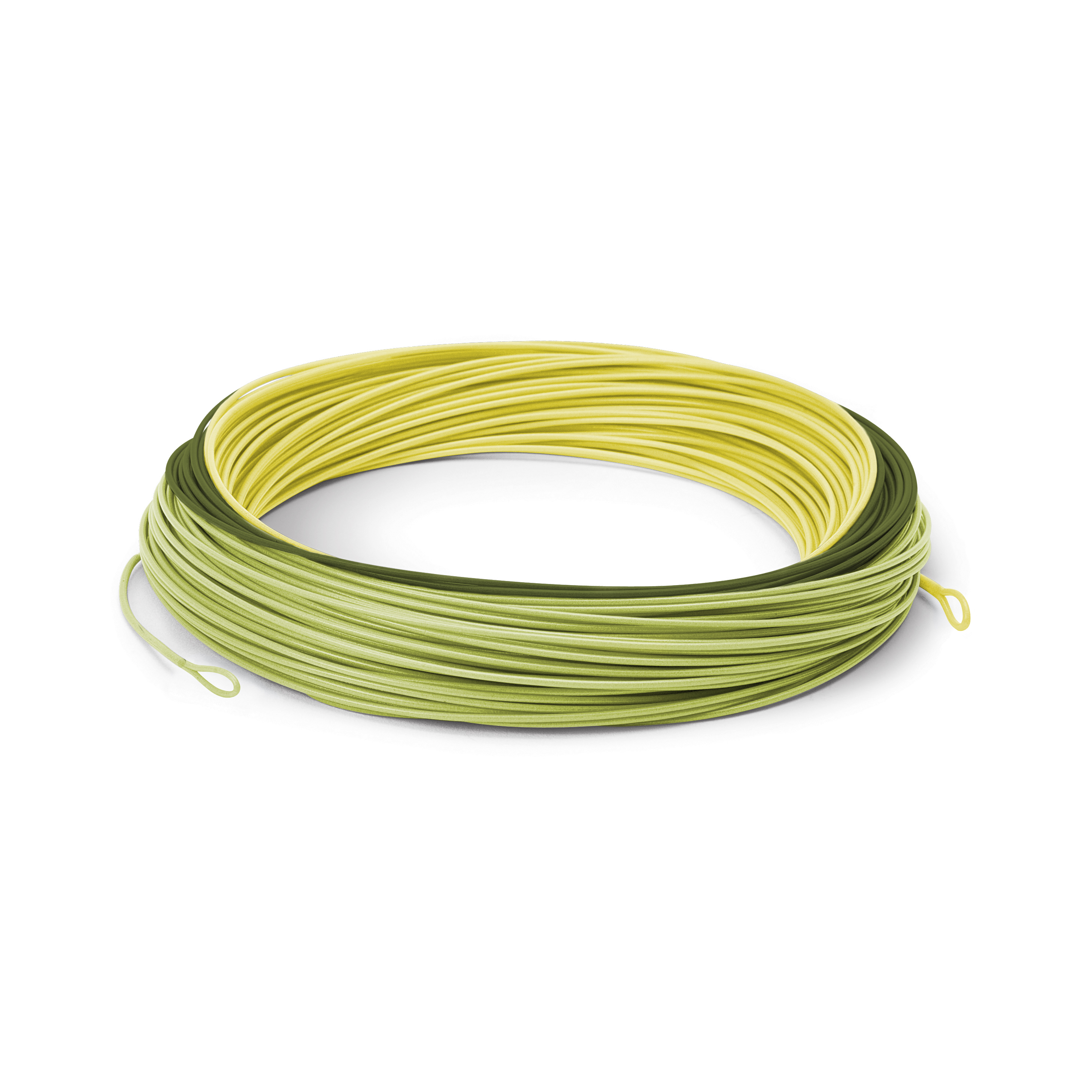 Fly Line Floating Cortland ULTRALIGHT Trout Series