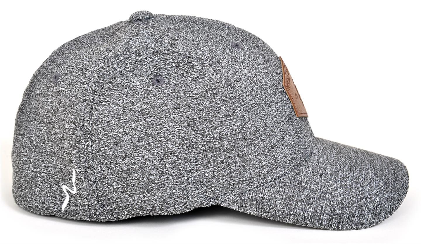 Cap Guideline Flexfit Est. 93' - Back Side
