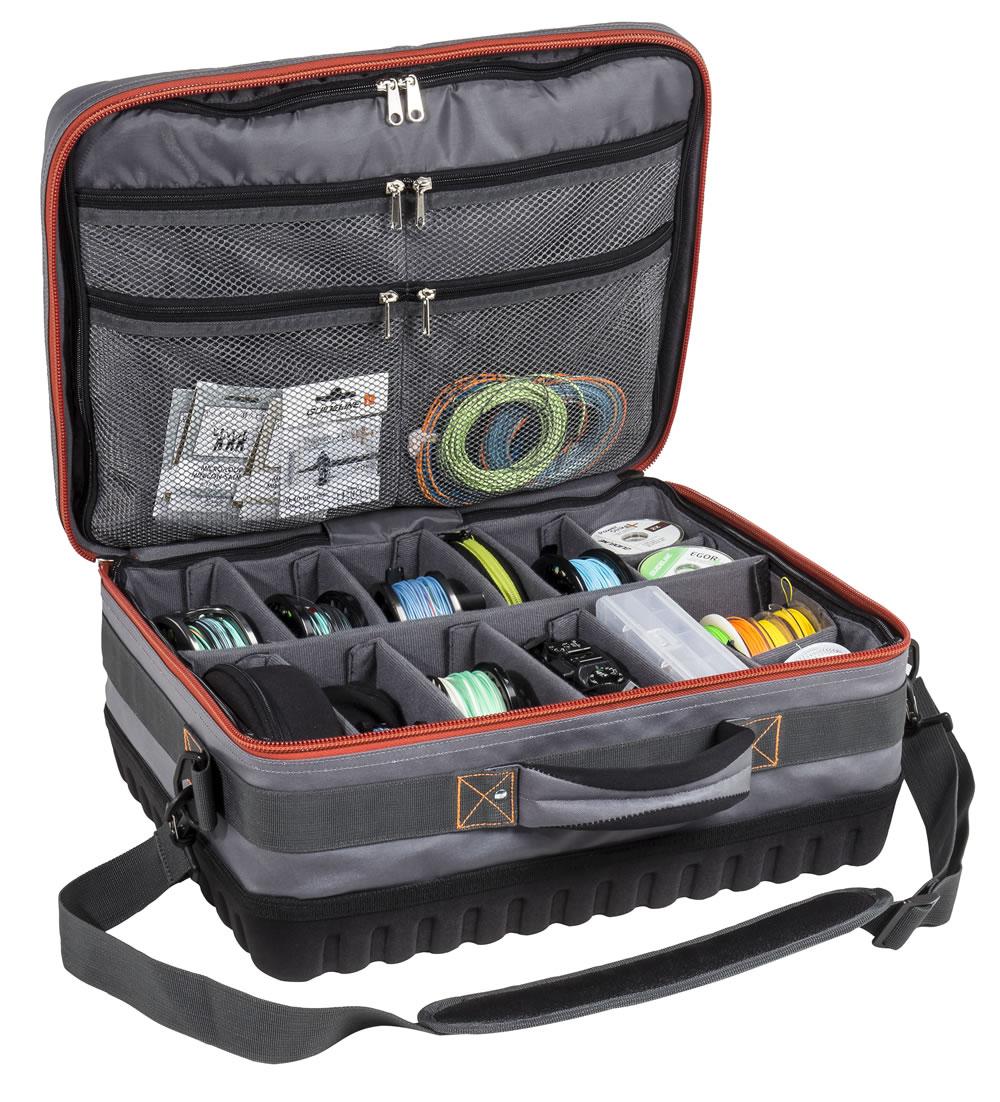 Large Gear Bag Guideline