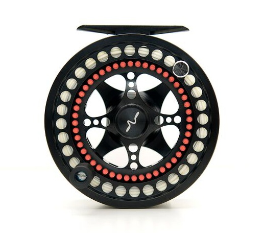 Haze V2 Fly Reel