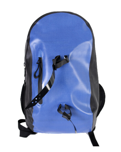 Waterproof Backpack Leichi Weatherly Avid 25 L - Front